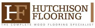 V.A. Hutchison Flooring Ltd