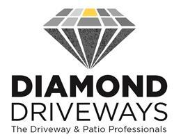 Diamond Driveways