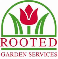 Rooted Garden Services