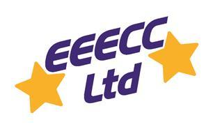 EEECC Ltd