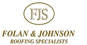 Folan & Johnson Roofing Specialist Ltd