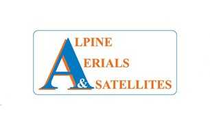 Alpine Aerials & Satellites