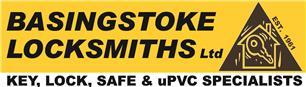 Basingstoke Locksmiths Ltd