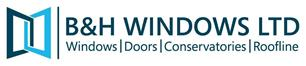 B & H Windows Ltd
