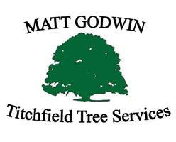 Titchfield Tree Services Limited