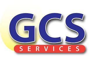 GCS Services