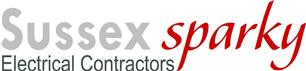Sussex Sparky Electrical Contractors