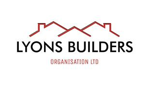 Lyons Builders Organisation Ltd
