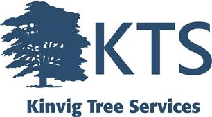Kinvig Tree Services