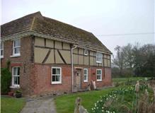 Teds Farmhouse,2 Mile Ash