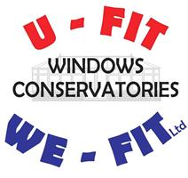 U-Fit & We-Fit Ltd