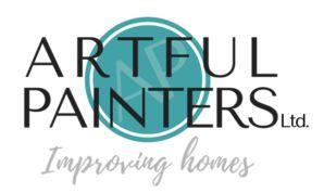 Artful Painters Ltd
