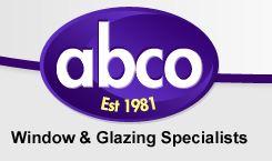ABCO Windows Ltd.