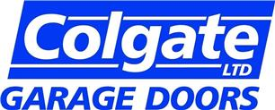 Colgate Garage Doors Ltd