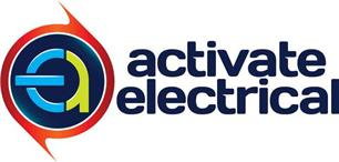 Activate Electrical