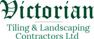 Victorian Tiling & Landscaping Contractors Ltd