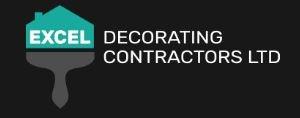 Excel Decorating Contractors Ltd