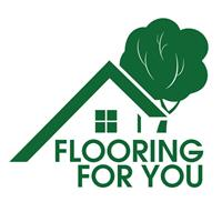 Flooring For You