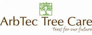 ArbTec Tree Care