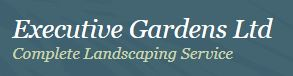 Executive Gardens Ltd