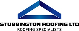 Stubbington Roofing Ltd.