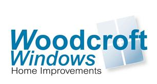 Woodcroft Windows