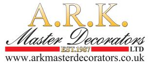 A.R.K. Master Decorators Ltd