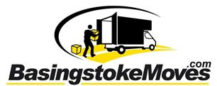 BasingstokeMoves.com