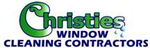 Christies Contract Cleaners Ltd