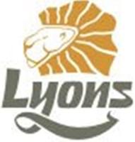 Lyons Clearance Services Ltd