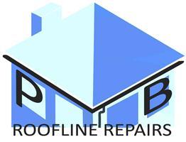 PVB Roofline Repairs