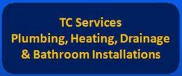 TC Services