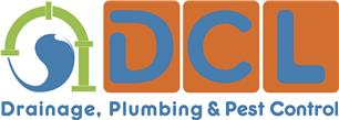 D C L Drains & Plumbing Services