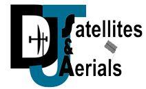 D J Satellites & Aerials
