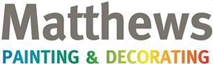 Matthews Painting & Decorating