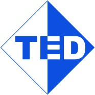TED Construction & Developments LTD