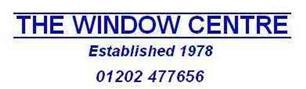 The Window Centre Ltd