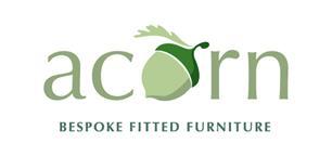 Acorn Carpentry & Building Ltd