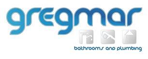 Gregmar Bathrooms & Plumbing