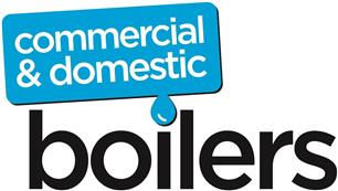 Commercial & Domestic Boilers