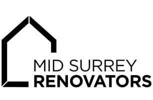 Mid Surrey Renovators Ltd