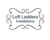 Loft Ladder Installations (Nigel Page)