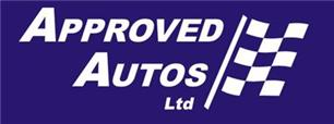 Approved Autos Ltd