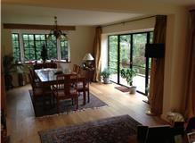 Complete house refurbishment Ascot