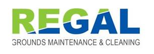 Regal Grounds Maintenance & Contract Cleaning