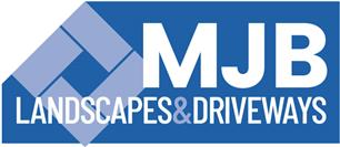 MJB Landscapes & Driveways