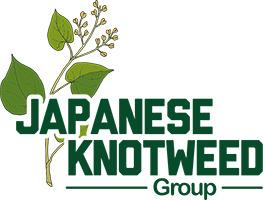 Japanese Knotweed Group Ltd
