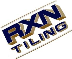 RXN Tiling Ltd