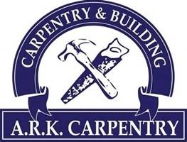 A R K Carpentry & Building