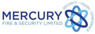 Mercury Fire & Security Ltd